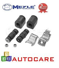 Meyle-RENAULT CLIO 1.1 1.2 1.4 1.8 1.9d mk2 98-05 ANTI ROLL BAR D Collegamento Bush