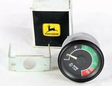 New AT39828 John Deere Tachometer For 318E,319E,320E,4TNV98T,323E,324E,326E,328E