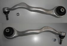 2 x Handlebars Left+Right Front Axle BMW 1 F20/1 F21/3 F30, F35, F80/F34
