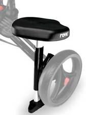 Clicgear Rovic RV1C / RV1S Seat