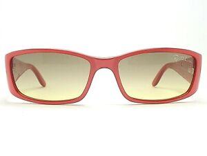 Roberto Cavalli mod. Silene 351  C.P01 occhiali da sole donna