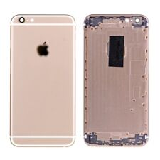 """Brand New iPhone 6s Plus 5.5"""" Gold Rear Housing"""