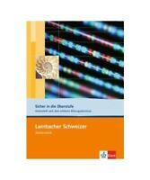 """"""" Lambacher Schweizer. 10. und 11. Schuljahr. Sicher in die Oberstufe. Arbeitshe"""