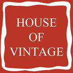 HOUSE OF VINTAGE INC