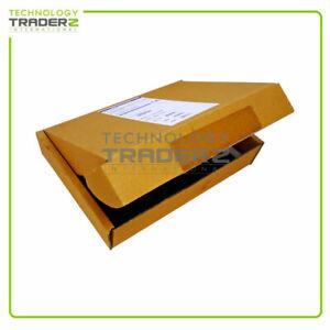 IBM 39Y9190 SAS (CFFv) Expansion Card 39Y9188 39Y9187 *New Open Box*