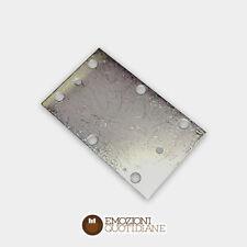 Ricambi Piastra inox per macchina frog codice articolo FRO74