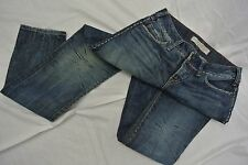 1921 Western Glove Works Skinny Leg Jeans Stretch 2% Spandex Japanese Ring Spun