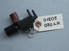Opel Frontera B 3,2 Unterdruckventil Magnetventil 97086348