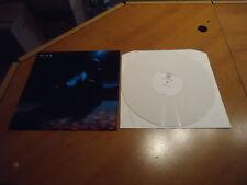 Come-Eleven Eleven-Wihte VINILE LP 1992 RARRR