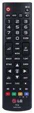 Original LG LED TV Genuine Remote Control for 24MN43D-PZ & 26LN450B