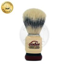 Semogue Excelsior 1438  Shaving Brush