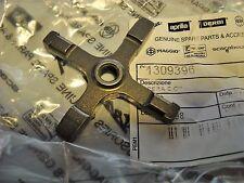 130939 CROCIERA INNESTO CAMBIO VESPA TS/PX/PE 125-150-200 DAL 1975 AL 1983