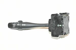01 02 03 04 Nissan Pathfinder Headlight Lighting & Turn Signal Switch