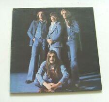 Status Quo - Blue For You - 1976 VERTIGO (VG+/VG+)