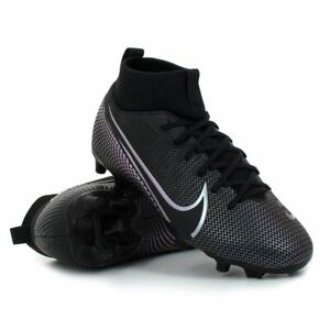Nike - JUNIOR Mercurial Superfly 7 Academy FG / MG Kinetic