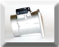 Mass Air Flow Sensor Fits: Ford Mazda B4000 Mercury V6 4.0L