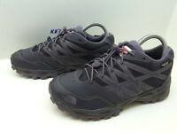 The North Face Waterproof Outdoor Wander Schuhe Halb Sneaker Damenschuhe Gr 38