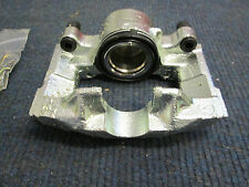 VAUXHALL ASTRA 1.2 1.3 1.4 MK1 MK2 NOVA 1.0 BRAKE CALIPER FRONT RIGHT HAND RH