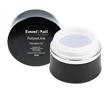 Emmi-Nail Futureline Fiberglasgel 50ml  NEU!!