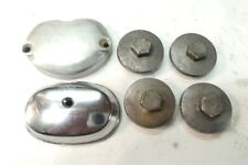 CB175 CL175 ? CA175 ? SL175 ??? MISC SMALL ENGINE COVERS SIDE COVERS VALVE CAPS