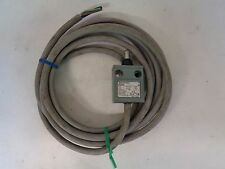 ALLEN-BRADLEY 802B-CSADBSXC3 LIMIT SWITCH