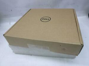 NEW Dell Dock WD19 130W Docking Station 0HC87 -QTY#