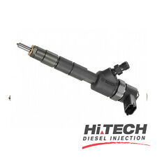 Jeep Grand Cherokee 3L VM 2014> diesel injectors SET 6 -0 445 110 523 35062015F