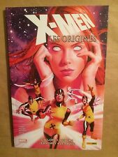 X-MEN - Les origines T2