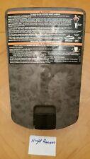 SEADOO 4 TEC 2002-09 RXT-X GTX WAKE GLOVE BOX LID COVER STORAGE COMPARTMENT