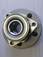 fits 2000-2004 Ford F-150  CRS
