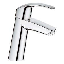 GROHE  Washbasin Mixer Eurosmart