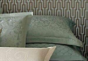 Martha Stewart Standard Pillow Sham Circa