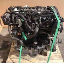 Motor 2.0 CDTI A20DT 130PS OPEL INSIGNIA ZAFIRA ASTRA 45TKM KOMPLETT