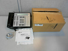 AT&T Lucent Avaya Definity System 75 7407 Plus Voice Mail