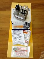 36C03-300 White-Rodgers WR  24 Volt Furnace Boiler Gas Valve Honeywell NEW