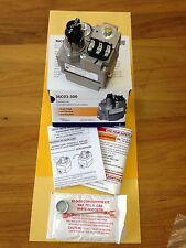 White-Rodgers WR   36C03-300  24 Volt Furnace Boiler Gas Valve Honeywell NEW
