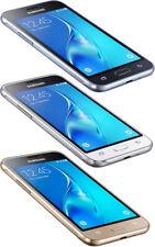 Samsung Galaxy J1 (2016)Android Express 3 J120A (AT&T) J120AZ Mobile Phone