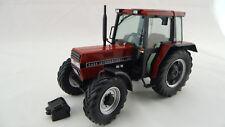 Schuco 1:32 450779400 Case International 633 mit Kabine Rot   NEU OVP