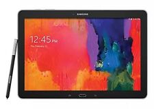 Samsung Galaxy Note Pro 12.2 32GB (Tablet) New open box. (Color black)