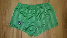 UHLSPORT! shorts! retro vintage rare! VERY GOOD! S - adult