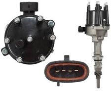 Distributor fits 1994 Mazda B3000  WAI WORLD POWER SYSTEMS