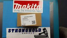 BRAND NEW MAKITA BRAND 126353-0 1263530 gear assy FOR MAKITA XPH06