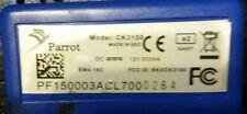 Parrot CK3100 Bluetooth Handsfree Control Box sw4.16c
