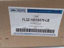 New Ford Overhead Console FL3Z-18519A70-LB