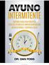 AYUNO INTERMITENTE!!LIBRO EN DIGITAL ENVIO ONLINE