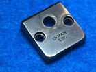 Lyman Vintage No 55c Rear Peep Sight Base Only Savage 22-410 And Others