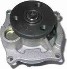 Ford Focus MK1 1.8 2.0 16V Zetec  Water Pump & gasket 1998-2005