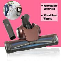 Turbo Turbine Floor Cleaner Head Brush For Dyson DC52 DC58 DC59 V6  Accessory