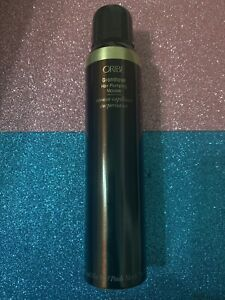 Oribe Grandiose Hair Plumping Mousse 5.7 oz / 175 mL. NEW