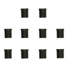 Time-Sert 11127 M11x1.25x30 Subaru Carbon Steel Insert - 10 Pack